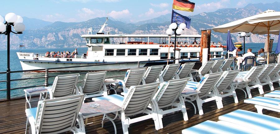 Hotel Malcesine, Malcesine, Lake Garda, Italy - lakeside terrace view.jpg